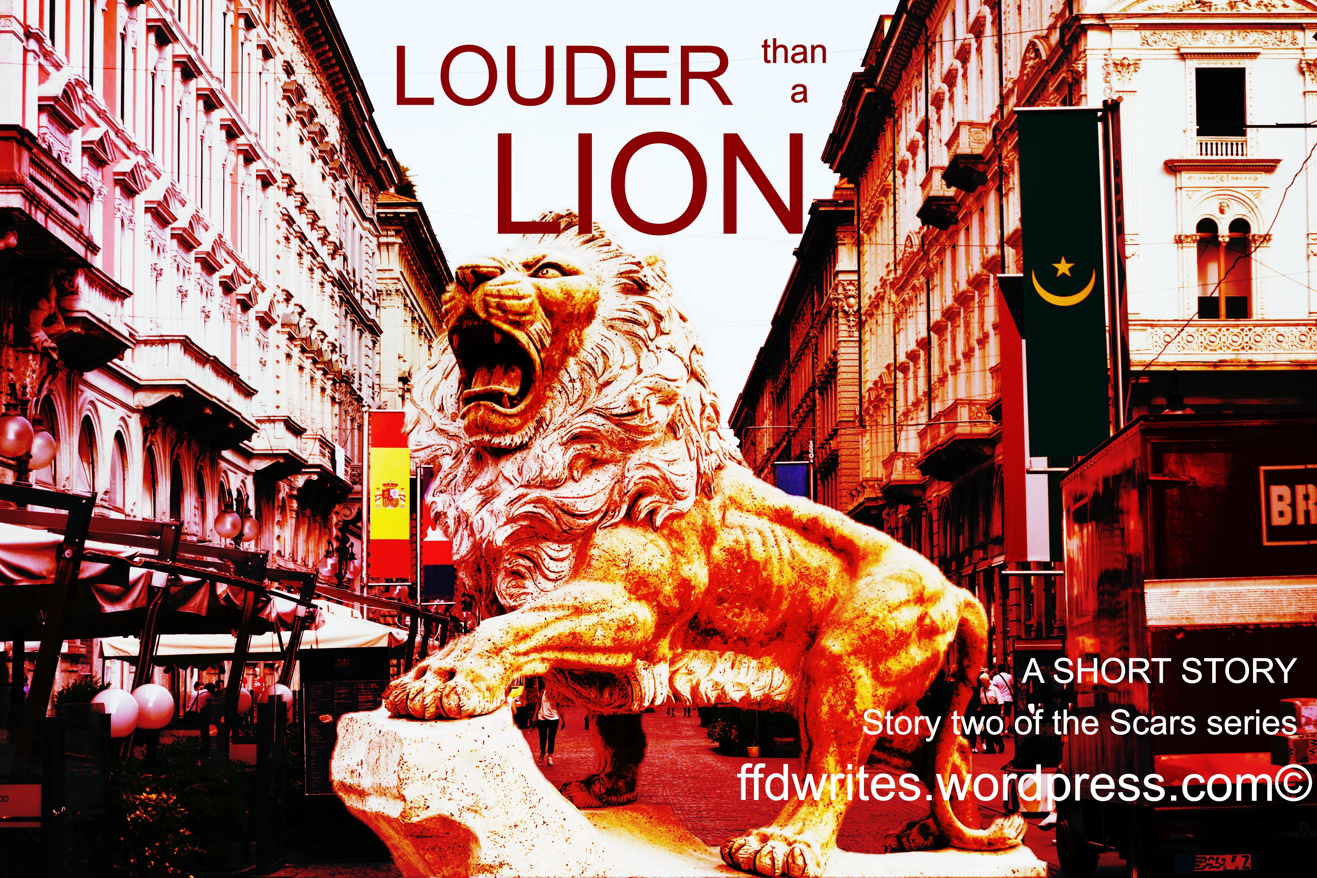 louder-than-a-lion3