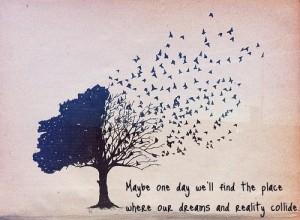 Dreams-3-300x220