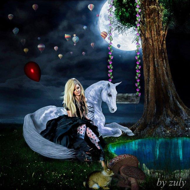 sweet_dreams_by_zuly86-d6jvwxv